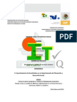 Informe Final_Servicio Social