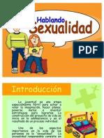 SEXUALIDAD 2