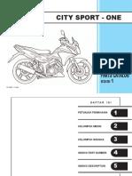 Honda_CS1