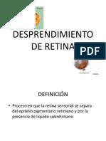 DESPRENDIMIENTO_RETINIANO_2