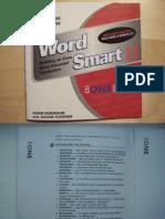 word.smart.II.教材手册