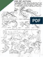 Kniga Za Illustracija i Animacija