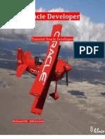eBook Oracle Developer