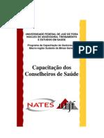 Manual-de-Capacitação-dos-Conselheiros-de-Saúde