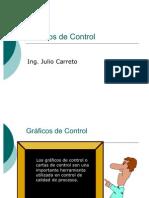 07-grficos-de-control-32528-10483