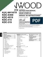 1328069799?v=1 sony cdx gt21w gt210 gt260 esquema hertz compact disc sony cdx-gt21w wiring diagram at eliteediting.co
