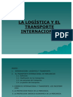logisticaytransporte_internacional