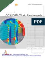 COSMOS FloWorks Fundamentals