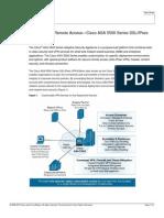 Product_dataCisco ASA 5500 Series SSL IPsec VPN Edition