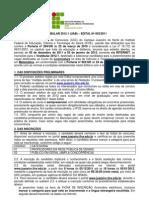 edital_vestibular_UAB_02_12_2011