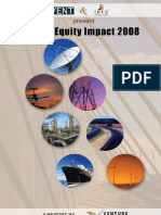 pe-impact-2008