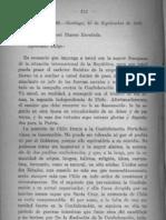 G.conf. P-B.carta de D.portales a B.encalada