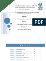 Presentacion Propuesta de Tesis_Lupita_MEJORADO