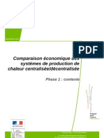 2011-11-09_comparaison_chauffage_centralise_-_decentralise_--_contexte