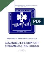 ALS Protocols August 2011 v07012011b