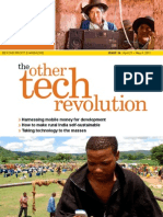 Issue16 the Other Tech Revolution