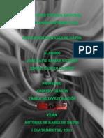 DavidRomanExamen-206600163 - Edgar Castro