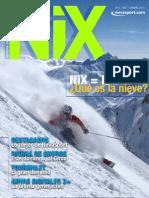 NIX Enero 2012 Numero 0 (1)