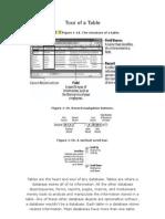 3948604 MS Access Fundamentals