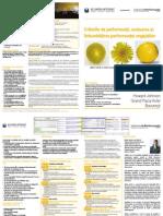 Brosura2011 C7 Criterii Per for Manta Individual A v3 File 14.0