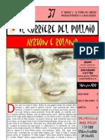 Corriere 37