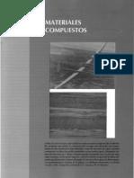Capitulo 17 -Materiales Compuestos Callister 1995