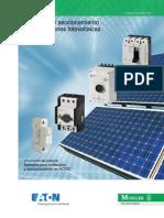 Catalogo.Instalaciones.Fotovoltaicas