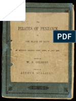 piratesofpenzance
