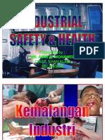 01. Safety Awareness