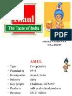 Amul+Marketing (1)