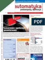 Automatyka_Podzespoly_Aplikacje_1-2012