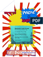NYG_musicworkshop_feb12