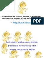 Pravalia_Raiului_1_