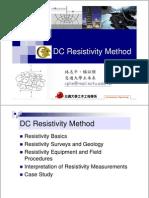 4c Resistivity CPL