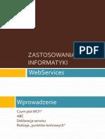dokumentacja_bankservice
