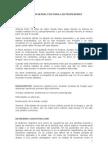 Anexo II_Casos Clinicos Resueltos