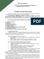 06 SMC Principiile Managementului Calitatii