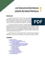 T-07. Trifasica