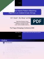 Psc08p09 Presentation