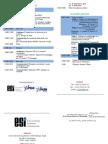 programme_Depliant-journées d'Etudes 29 30 janvier final_bis