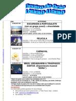 Agenda Socios_ Llodio Febrero