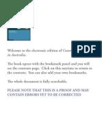 Coastal eBook
