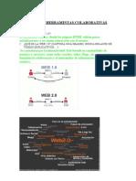 3 T5 Web2.0 Herramientas Colaborativas-(Adam Dakir Siham)