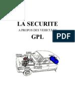 Gpl Securite