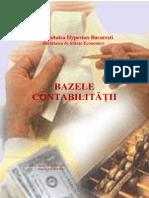 bazele_contabilitatii