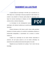 cours_de_Sophrologie