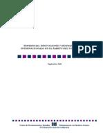 Voluntariado informe internacional