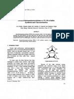 A.K. Sider et al- Hexanitrohexaazaisowurtzitane or CL-20 in India