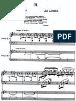 IMSLP03528-III - Les Larmes - Largo Di Molto in G Minor