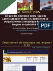 2007cSpringerpresentation